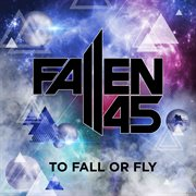 To Fall or Fly