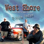 B-side Radio