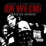 Triple Six Invasion
