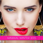Minimal winter 2015 cover image