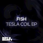 Tesla Coil - Ep