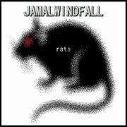 Rats - Ep