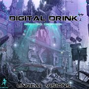 Unreal visions cover image