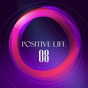 Positive Life, Vol. 9