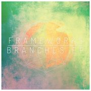 Branches - Ep