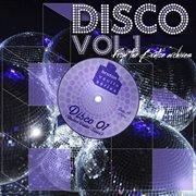 Bruton Vaults: Disco, Vol. 1