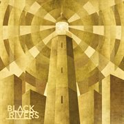 Black rivers cover image
