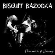Biscuits & Gravy - Ep