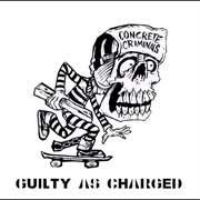 Guilty as Charged - Ep