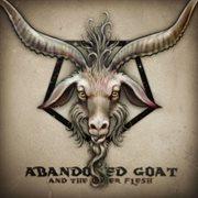 Abandoned Goat - Single