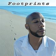 Footprints - Single