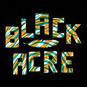 Black Acre: Once Around the Sun 2015