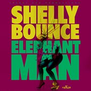 Shelly Bounce