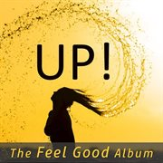 Up: the Feelgood Album
