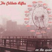 On the Quiet
