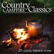 Country campfire classics cover image