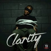 Clarity - ep cover image