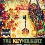 The Key Holderz