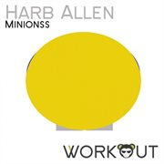 Minionss cover image