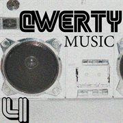 Qwerty Music 4