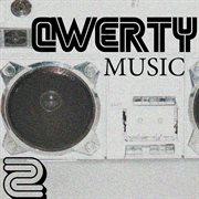 Qwerty Music 2