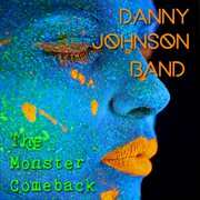 The monster comeback cover image