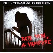 Date With A Vampyre