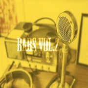 Bars Vol. 2