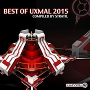Best of Uxmal 2015 (compiled by Stratil)
