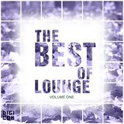 The Best of Lounge, Vol.1