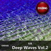 Deep Waves, Vol.2