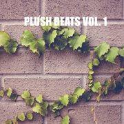 Plush beats vol. 1 cover image