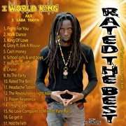 Rated the Best - Ep