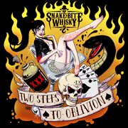 Two Steps to Oblivion - Ep