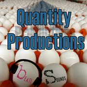 Quantity Productions - Single
