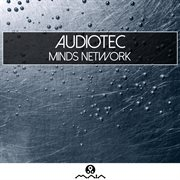 Minds Network - Single