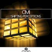 Shifting Perceptions - Single