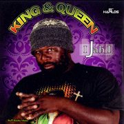 King and Queen - Ep