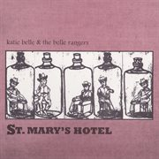 St. mary's hotel cover image