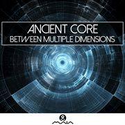 Between Multiple Dimensions