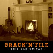The Old Guitar - Ep