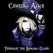 Through the Looking Glass - Ep