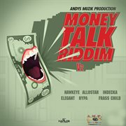 Money Talk Riddim