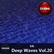 Deep Waves, Vol. 20