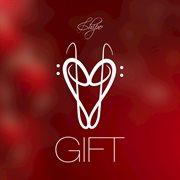 Gift - Single