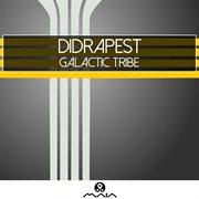 Galactic Tribe - Single