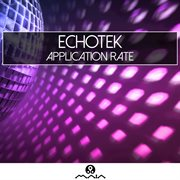 Application Rate