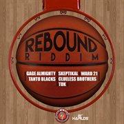 Rebound Riddim