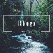 Bilongo