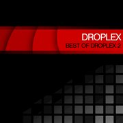 Best of Droplex 2